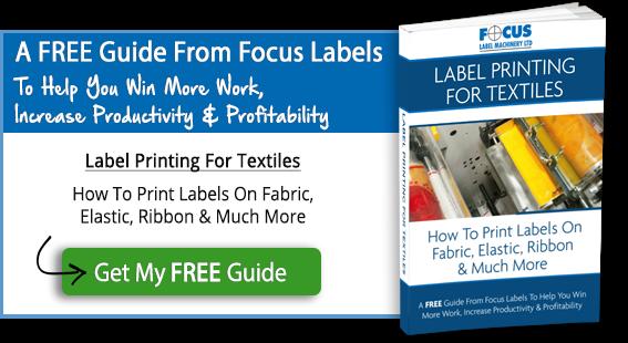 Printing Plates: A History Of Flexographic Printing