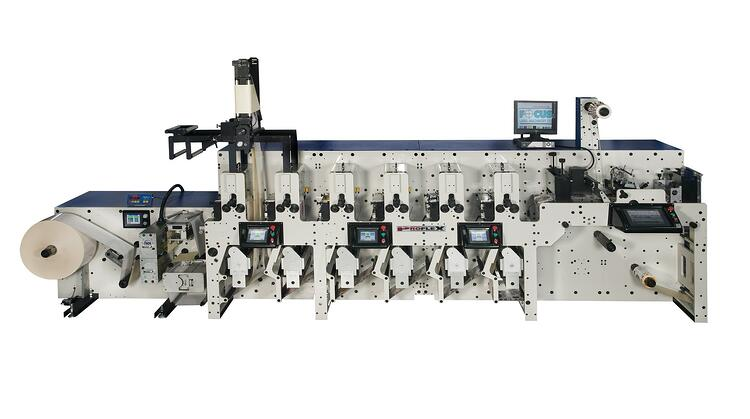 4 Of The Best Flexo-Printing Machines Out There Right Now.jpg