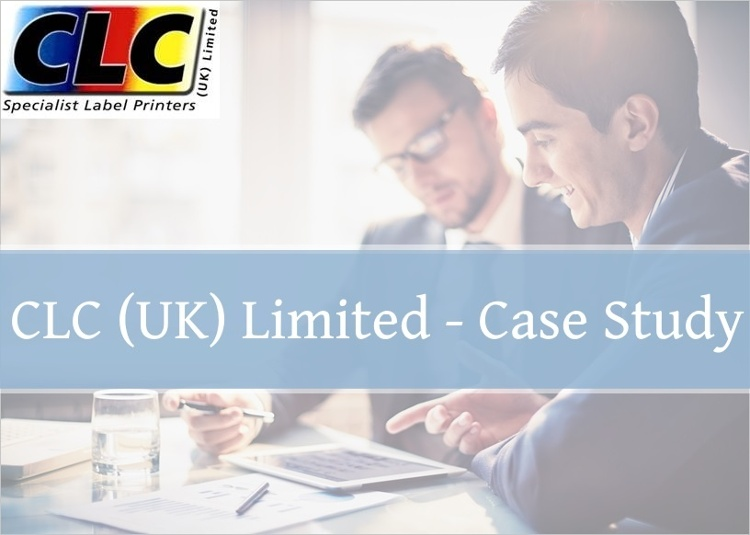 CLC (UK) Limited – Case Study - NEW.png
