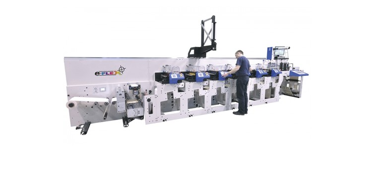 Creating A Business Case For Moving To Servo Label Printing Machines - NEW.png
