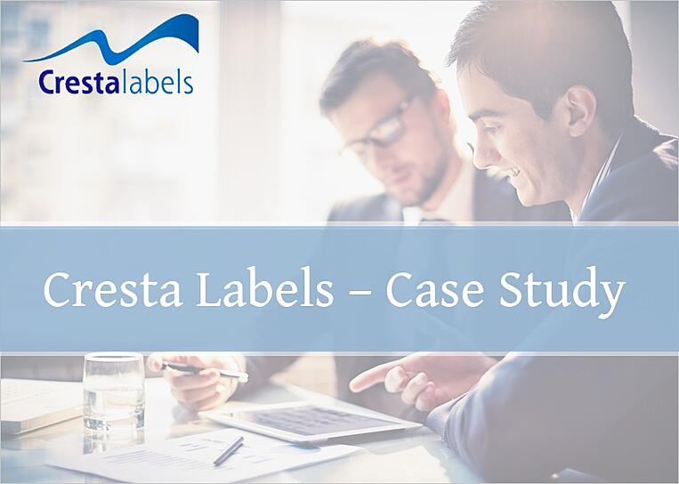 Cresta Labels – Case Study.jpg