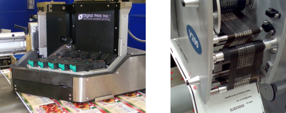 Digital_Label_Printing_Machines_An_Overview.png