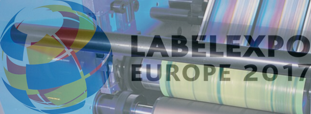 Enhance Your Label Printing Machinery At The Label Expo 2017!.png