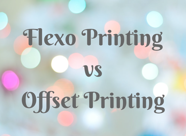 Flexo Printing vs. Offset Printing - NEW.png