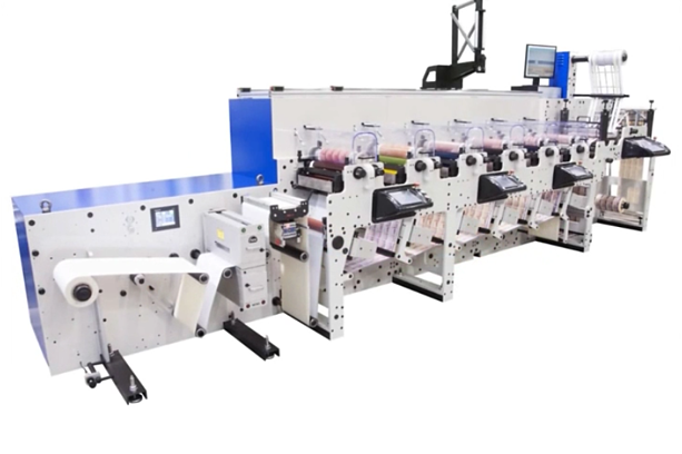 Flexographic Printing And The Future Of Label Printing Technology2.png