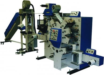 best heat transfer machine