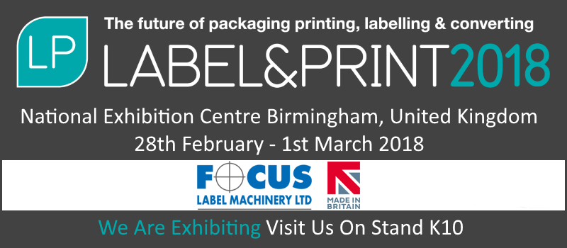 Join Us At Label & Print 2018, NEC Birmingham, 28th February - 1st March, Stand K10-NEW.png