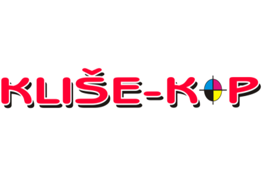 Klise Kop – Press Release.png
