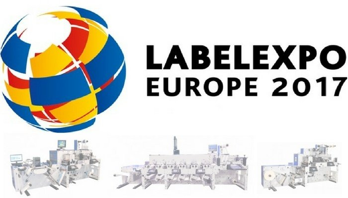 Live Demonstrations Of The Latest Models From Focus Label At Label Expo 2017.jpg