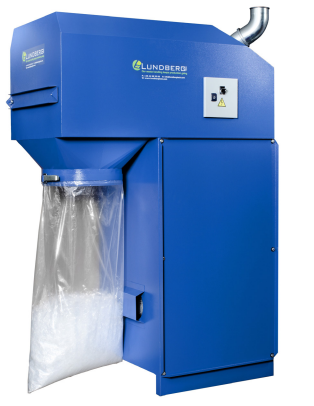 Lundberg Tech AS for Matrix Waste removal.png
