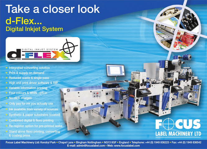 Open Invitation To Visit Focus Label Machinery.png