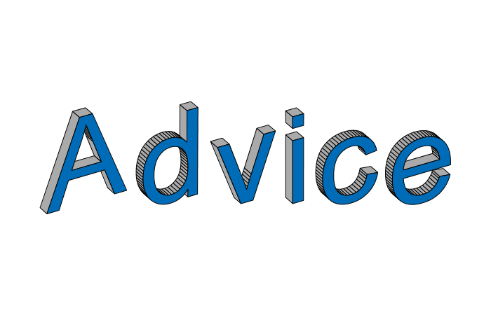 The Best Advice You'll Hear All Year to Help You Stay Ahead in the Label Printing Industry - NEW.png