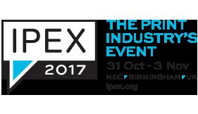 Visit Focus Label At IPEX 2017.png