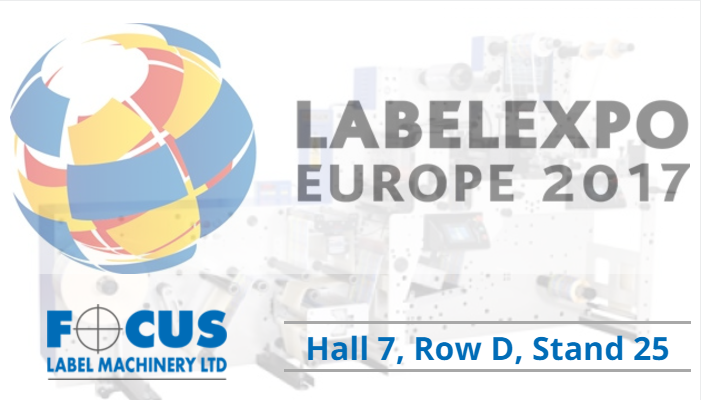 Where To find Us At The Label Expo 2017 – 21 Days To Go!.png