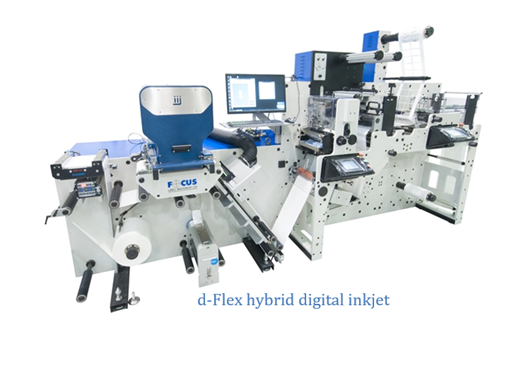 d-Flex hybrid digital inkjet blog image.png