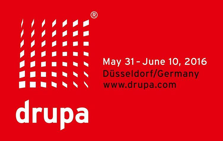 drupa_2016.jpg