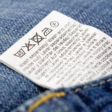 Digital Developments In Garment Labelling 2