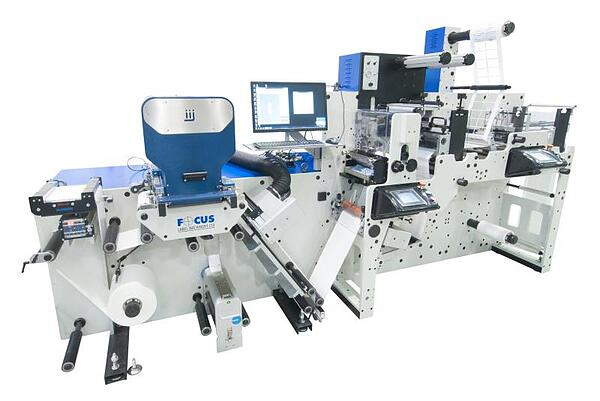 Discover How Focus Label's dFlex & dPack Machines Can Benefit You-1