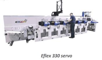 Eflex