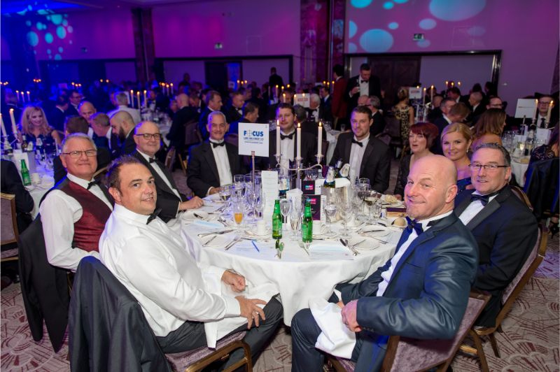 FlexoTech Awards 2018_182