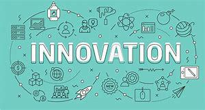 Focus Innovation Open House