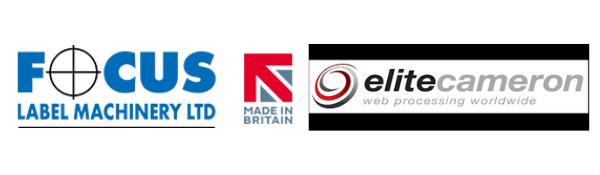 Focus Label & Elite Cameron Partnership