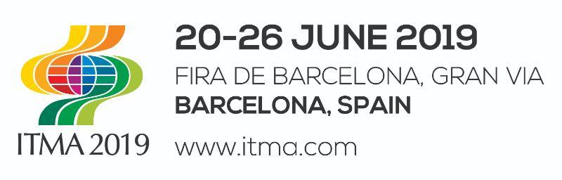 Focus Label ITMA 2019 (1)