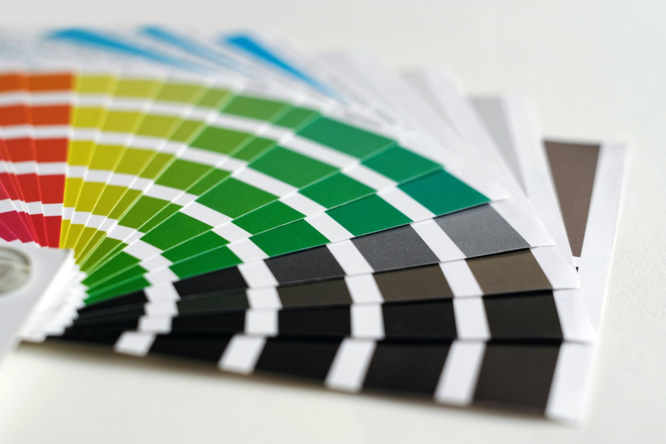 How Digital Printing Changed The Packaging Industry