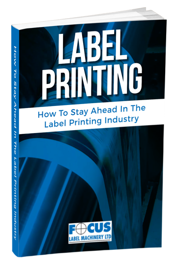 How To Stay Ahead In The Label Printing Industry Guide Cover.png