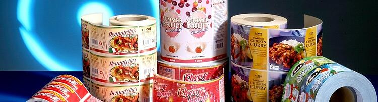 How to Reduce Label Printing Costs In 3 Simple Steps-1.jpg