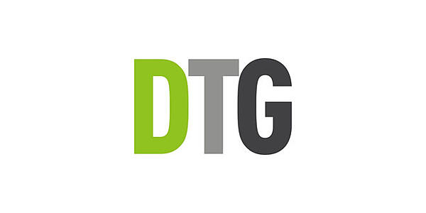 We Are Attending The DTG 2019 Exhibition