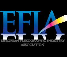 Where to Get Flexo & Digital Printing Training 3