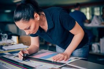 Where to Get Flexo & Digital Printing Training 2