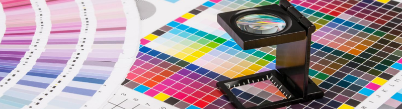 Which Kind Of Ink Should I Be Using In My Printing Machine 1-1