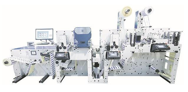 packaging-company-1