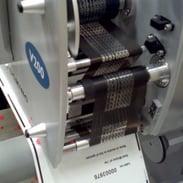 thermaltransfer