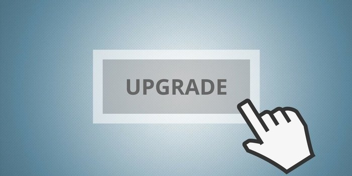 3 Main Reasons To Upgrade Your Label Printing Equipment.jpg