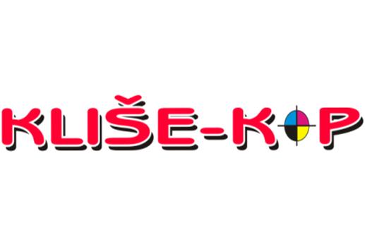 Klise Kop – Press Release.png