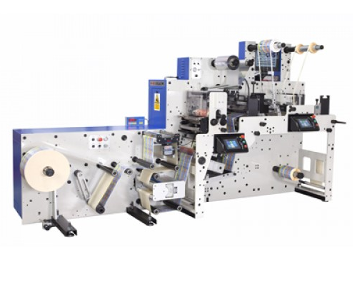 New Vs Used Label Printing Machines Which Offers The Best Value - NEW 2.png