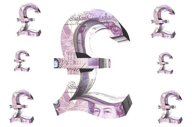 Why the Competitive Value of the Pound Makes it a Great Time to Buy From UK Manufacturers.jpg