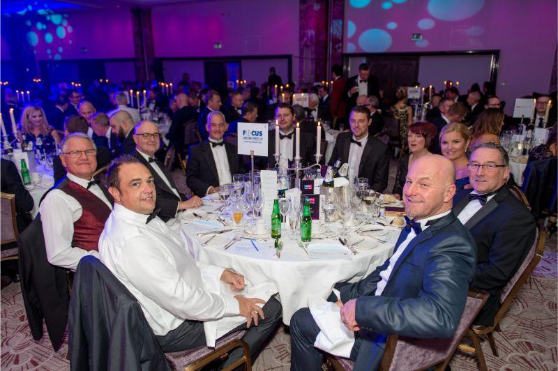 FlexoTech Awards 2018_182